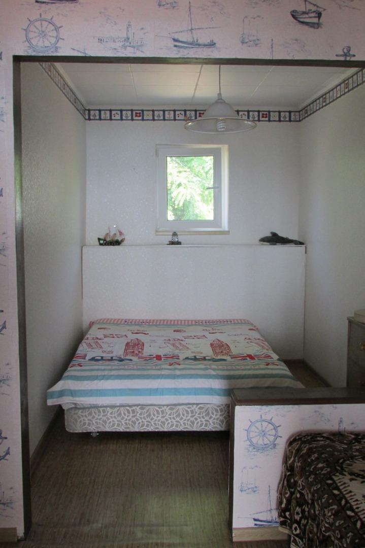 продажа дома номер H-151997 в Киевском районе, фото номер 14